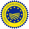 """IGP : Indication Géographique Protégée """"Porc de la Sarthe"""""""
