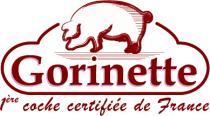 Gorinette : la première coche certifiée en France en 2000 devient Label Rouge en 2016