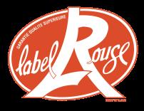 8 critères de sélection des carcasses de Porc Fermier de la Sarthe pour obtenir le Label Rouge