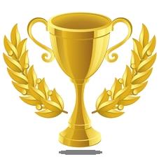 Prix et récompenses professionnelles : les clients du Porc Fermier Cénomans Label Rouge sont les meilleurs !