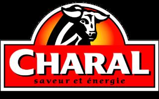 Abattoir Charal à Sablé-sur-Sarthe : fournisseur principal en Porc Fermier Cénomans Label Rouge